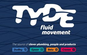 Introducing TYDE